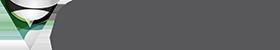ForkliftWize Logo